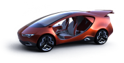 Ё-Мобиль - будущее российского автопрома!
