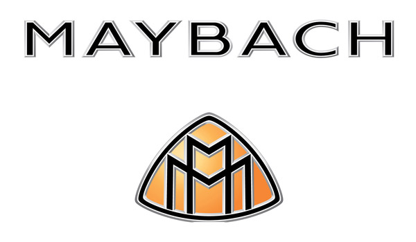 Mercedes объявил о закрытии проекта Maybach