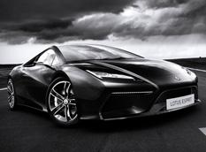Появление новых моделей Lotus откладывается
