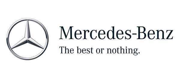 Mercedes хочет стать №1 в премиум-сегменте