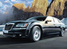 Продажи Lancia в Европе неудовлетворительны