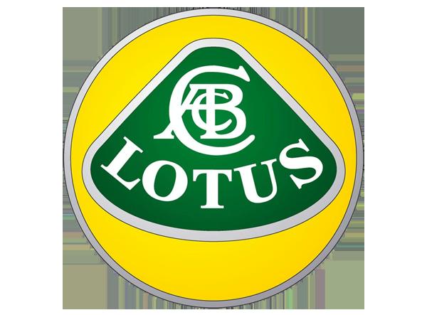 Lotus удалось снизить вес Toyota Venza на 38%