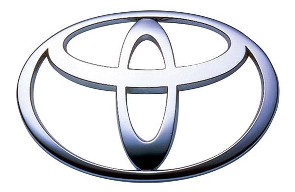 BMW и Toyota усиливают сотрудничество