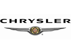 Chrysler патентует имя HFE High Fuel Efficiency