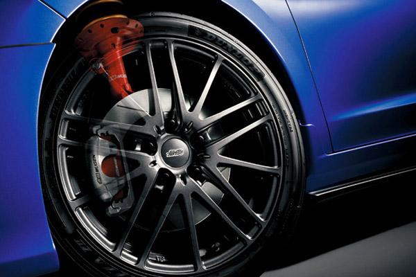 Mugen начал продажи «заряженного» Honda CR-Z RZ