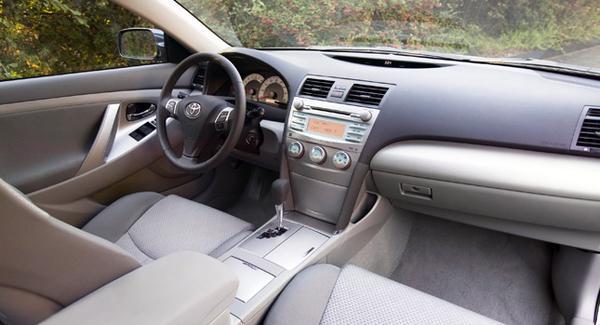 Toyota собирается отозвать 7,43 миллиона машин