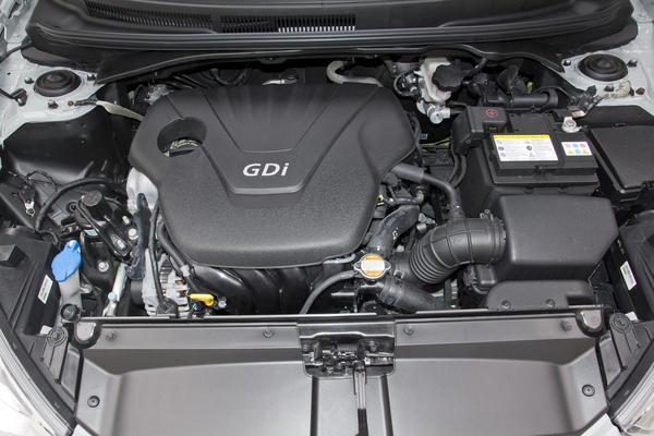 Hyundai подготовил спецверсию Veloster «RE:MIX»