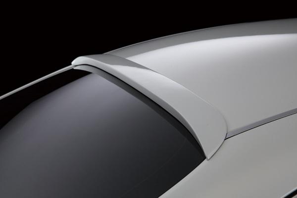 Wald International доработал Infiniti M (Nissan Fuga)