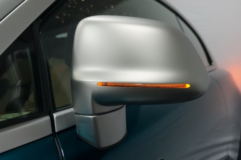 Ателье Mansory доработало Rolls-Royce Wraith