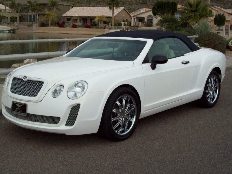 chrysler sebring bentley continental gtc. Black Bedroom Furniture Sets. Home Design Ideas