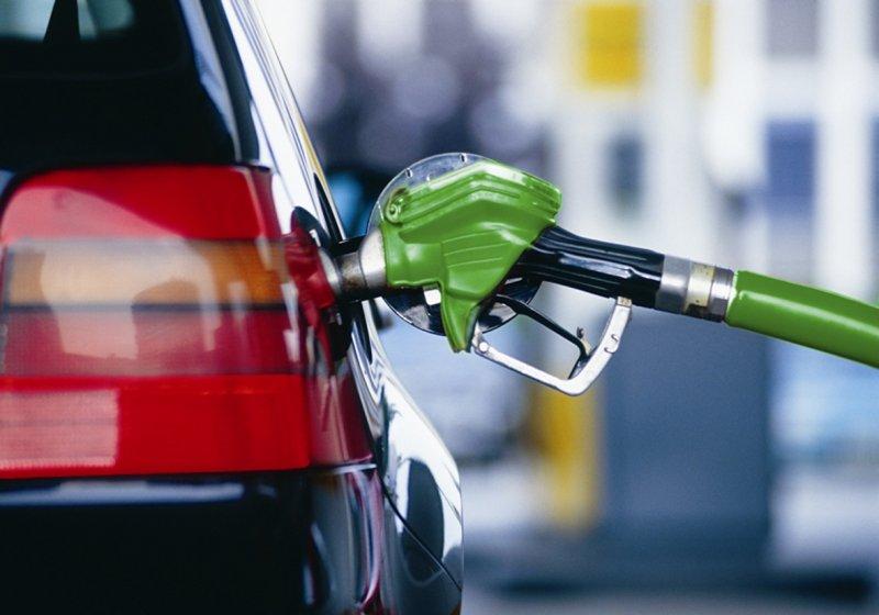 Простые советы как уменьшить расход топлива