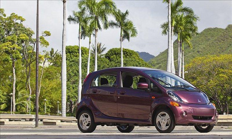 20 самых дешевых в эксплуатации автомобилей