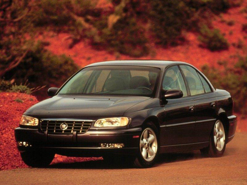 10 самых неудачных автомобилей в мире