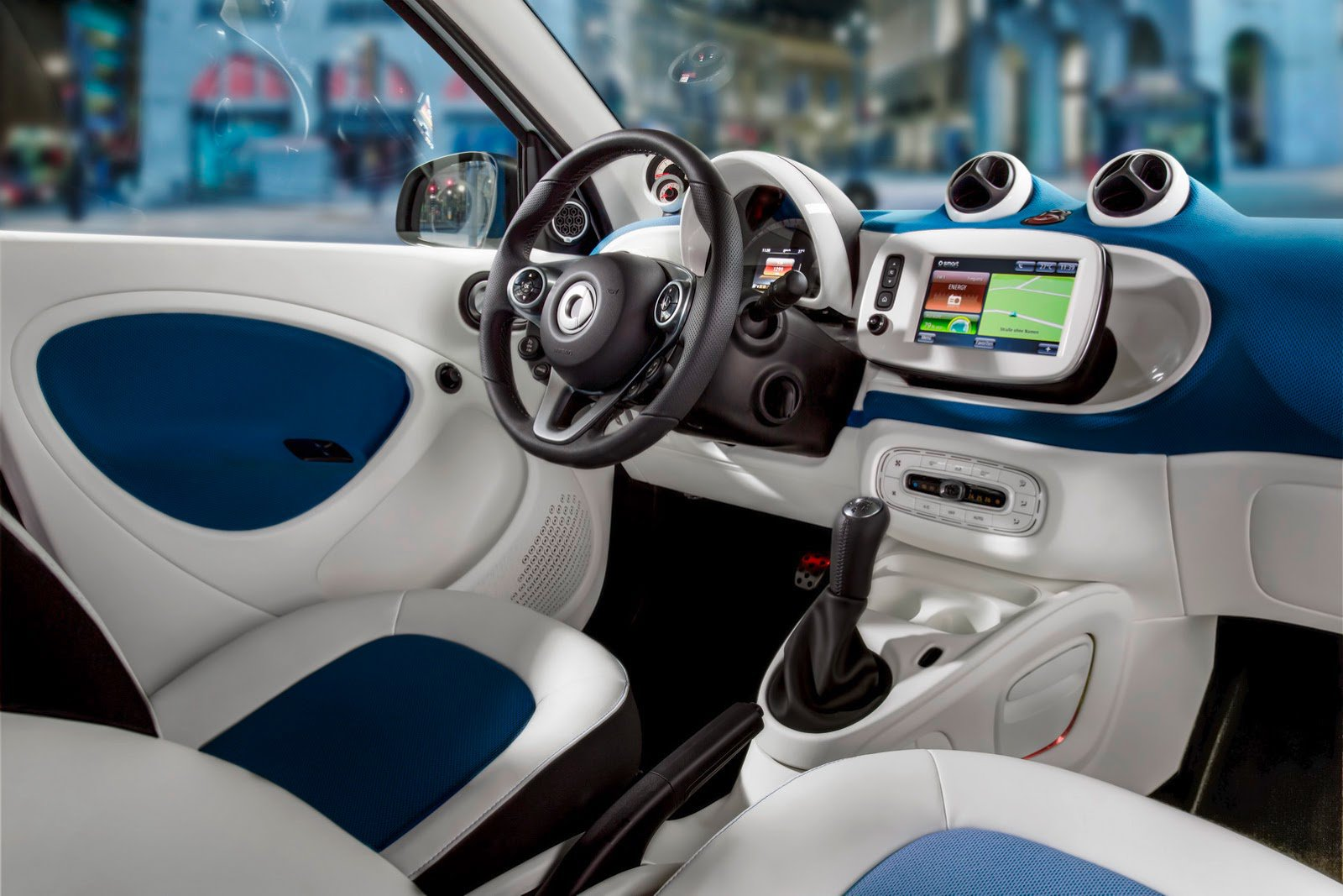 10 2 case smart car Choose your adventure with a mini electric car or an eco-friendly, urban vehicle that embodies efficiency and innovation from smart usa.