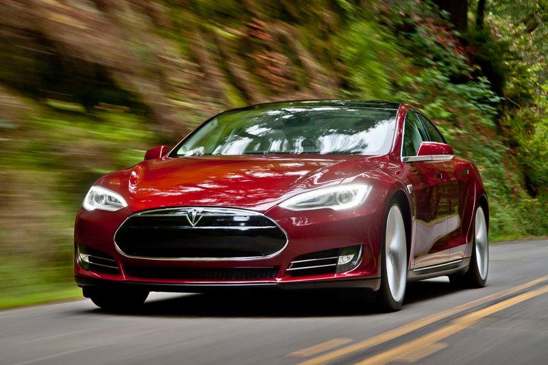 13 авто, навсегда изменивших мировую автоиндустрию