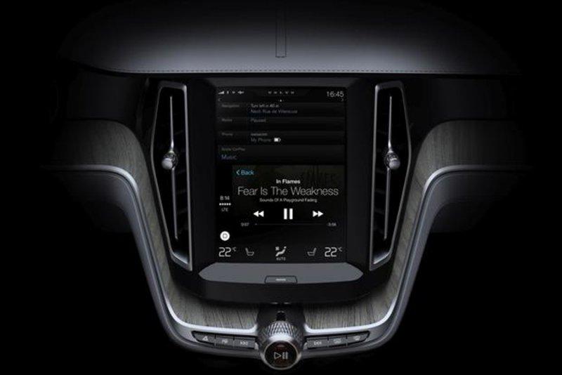 Что такое Apple CarPlay и Google Android Auto?