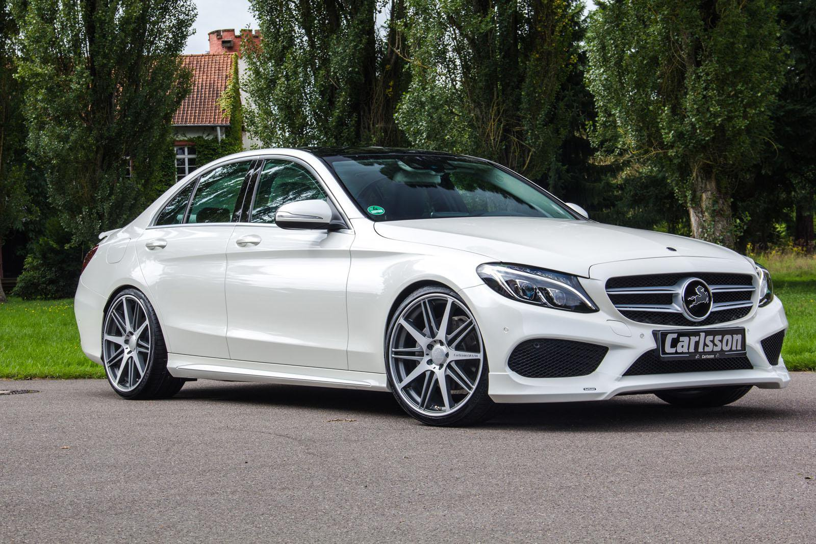 mercedez benz Receive luxury service from our expert sales and service team at mercedes-benz of austin close to georgetown, round rock, cedar park, and lakeway.