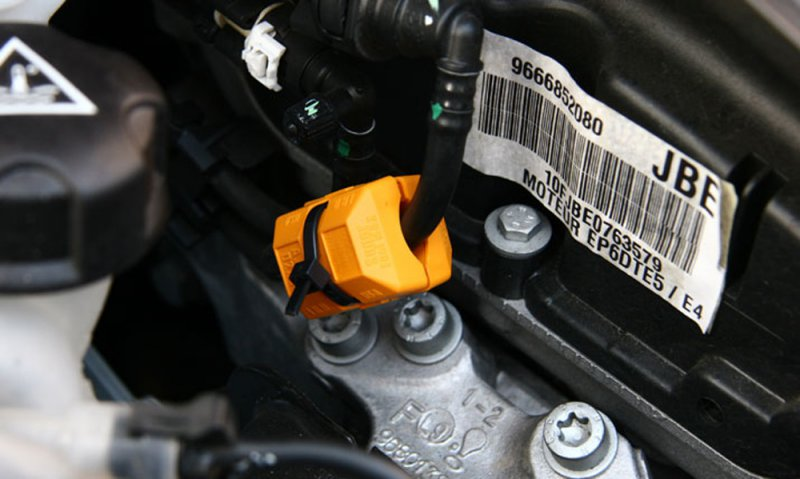 Экономитель топлива FuelFree: отзывы, цена, где купить.