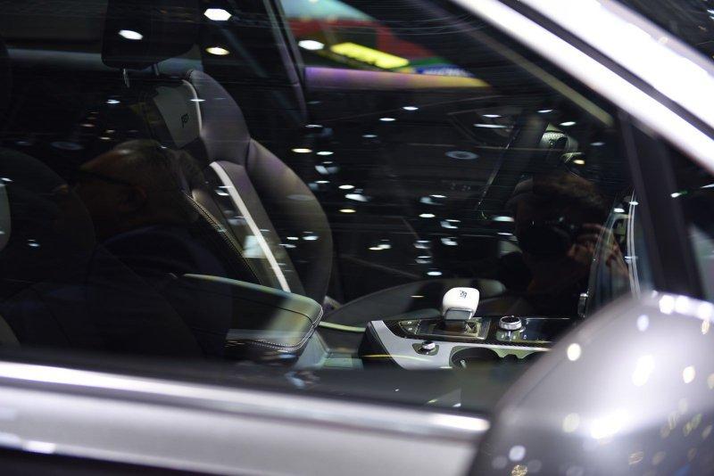 Женевский автосалон 2016: Audi QS7 от ABT