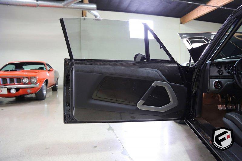 1551262731 13 - 1650-сильный Dodge Charger Tantrum от мастеров SpeedKore выставили на продажу