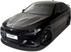 BMW 5-Series от RDX Race Design