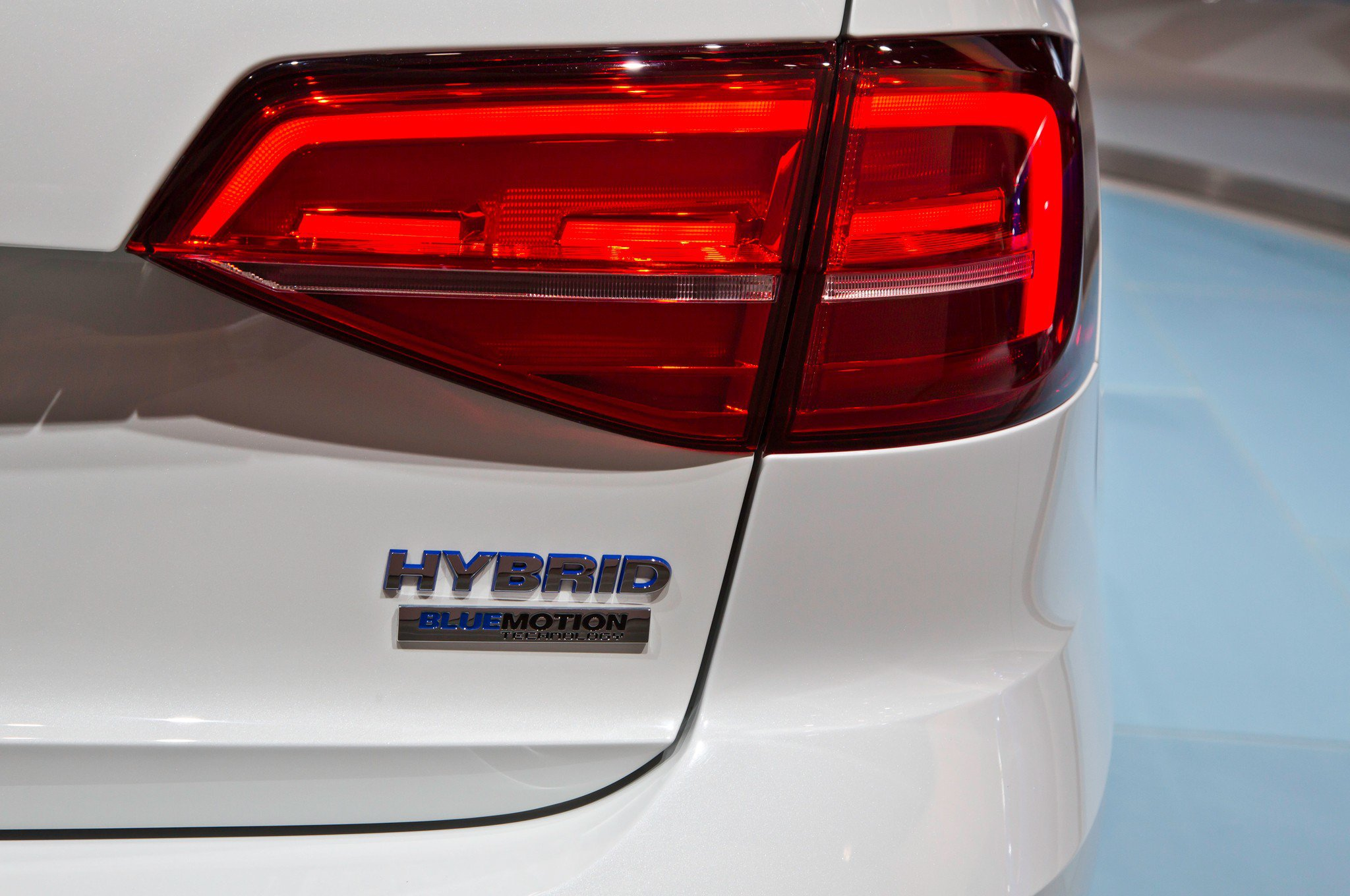 1401374244 09 - Тест-драйв Volkswagen Jetta (2015)
