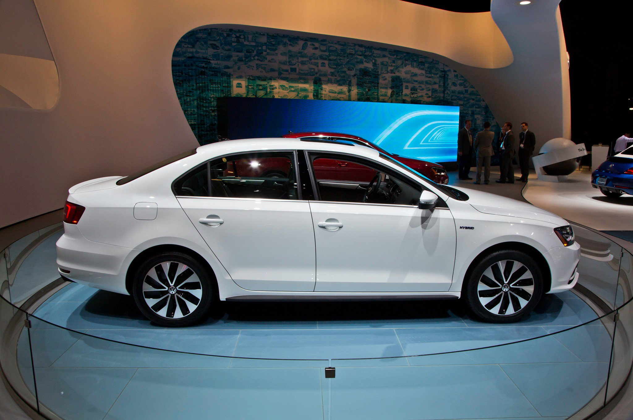 1401374245 04 - Тест-драйв Volkswagen Jetta (2015)