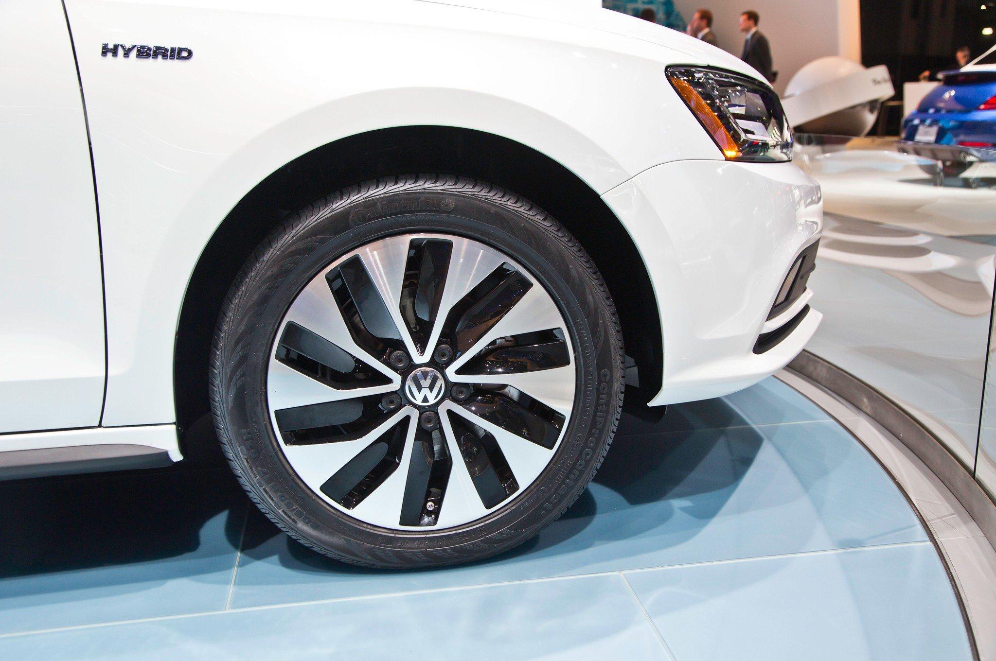 1401374282 10 - Тест-драйв Volkswagen Jetta (2015)