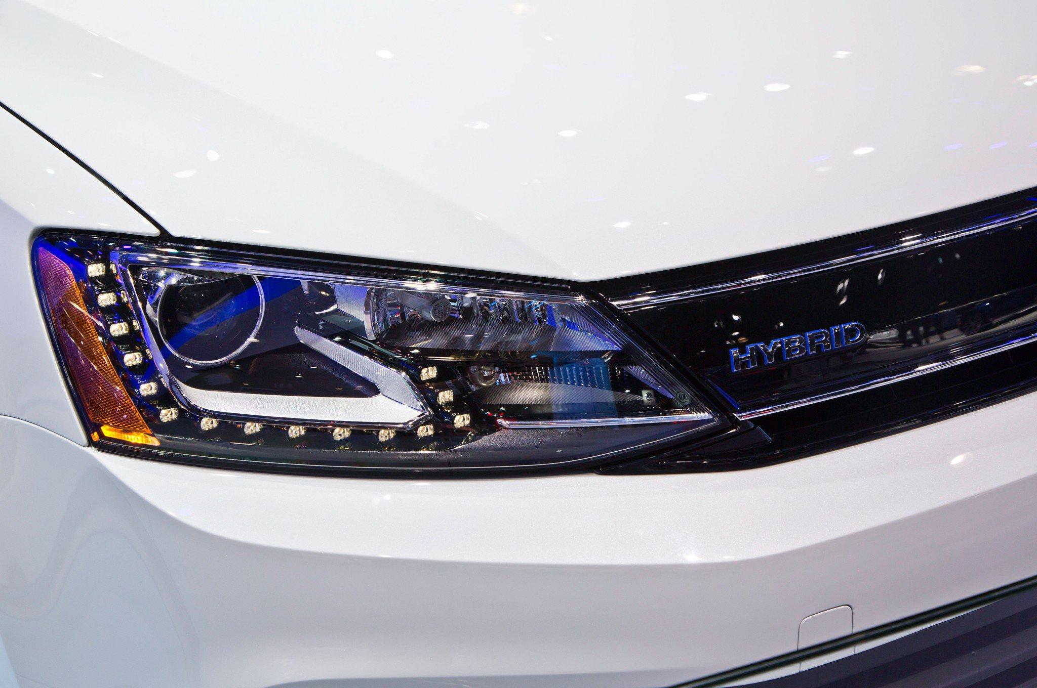 1401374298 08 - Тест-драйв Volkswagen Jetta (2015)