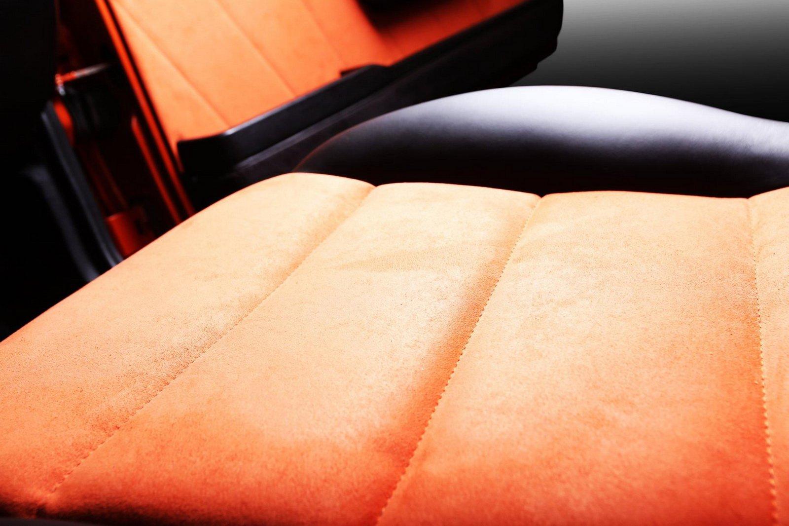 1477150787 audi coupe 5 - Carbon Motors преобразили интерьер Audi B2