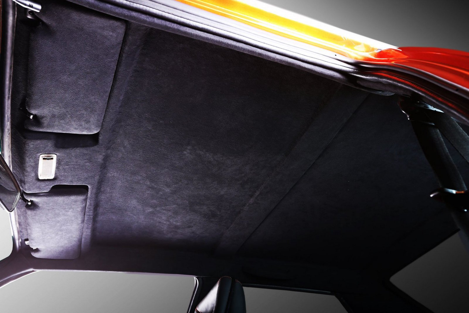 1477150809 audi coupe 8 - Carbon Motors преобразили интерьер Audi B2