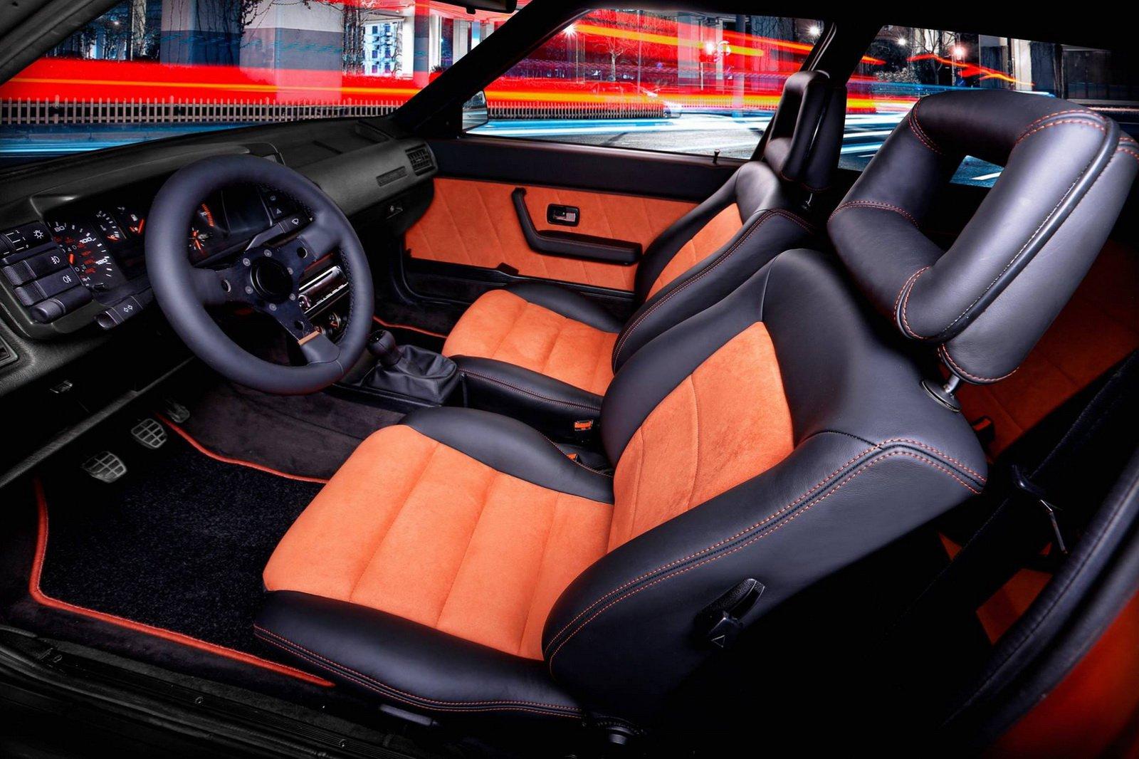 1477150819 audi coupe 11 - Carbon Motors преобразили интерьер Audi B2