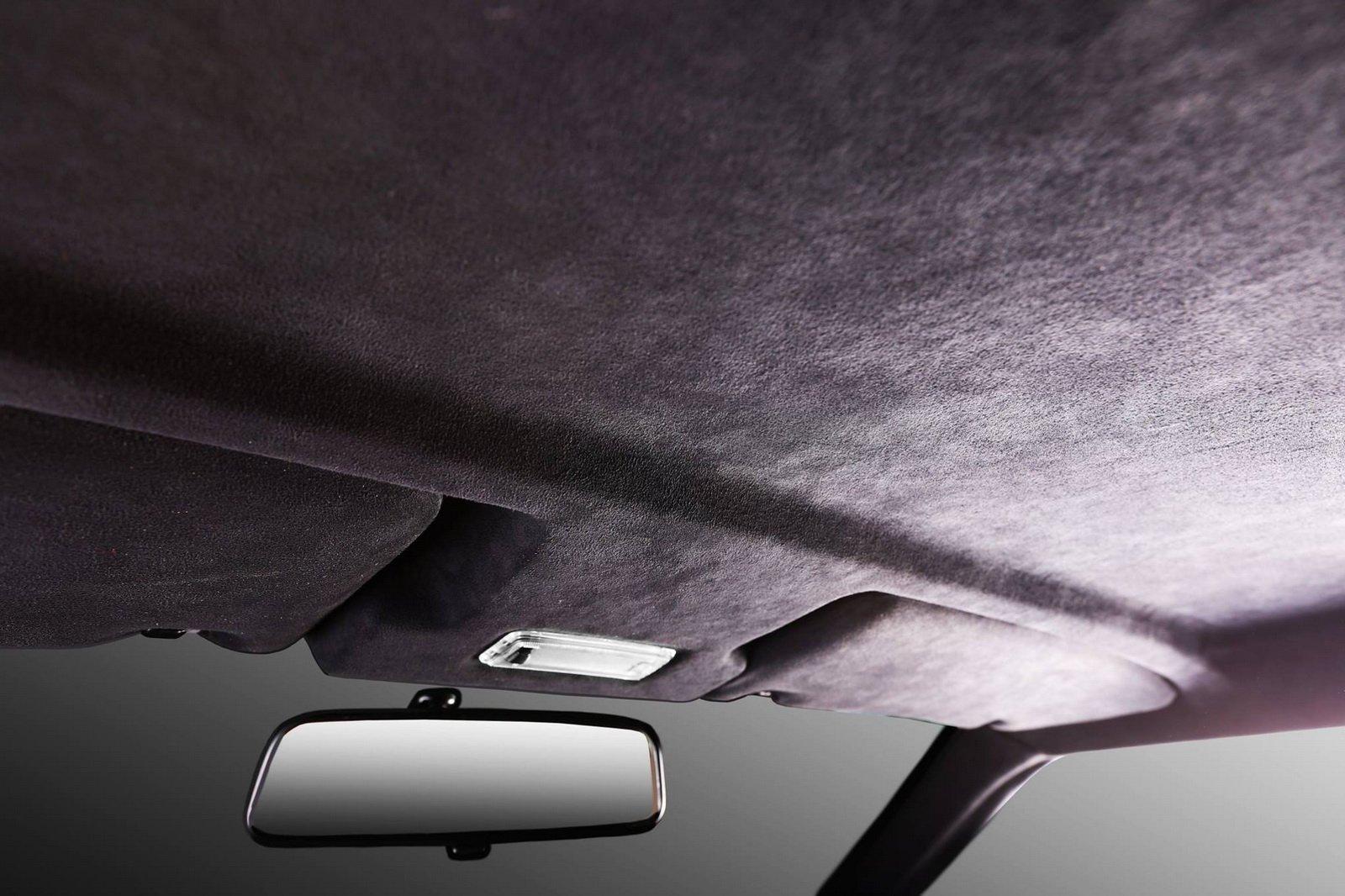 1477150839 audi coupe 3 - Carbon Motors преобразили интерьер Audi B2
