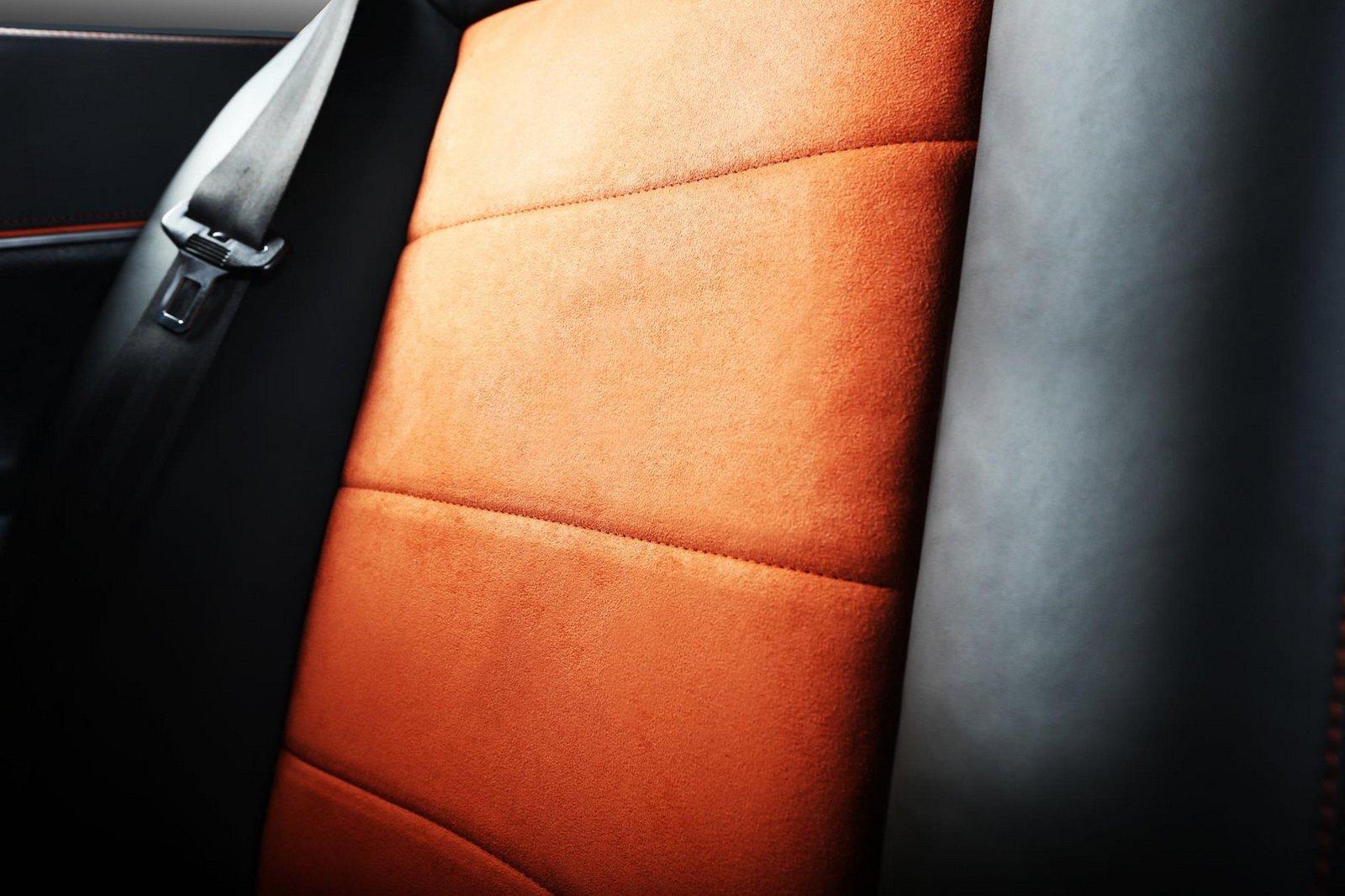 1477150871 audi coupe 9 - Carbon Motors преобразили интерьер Audi B2