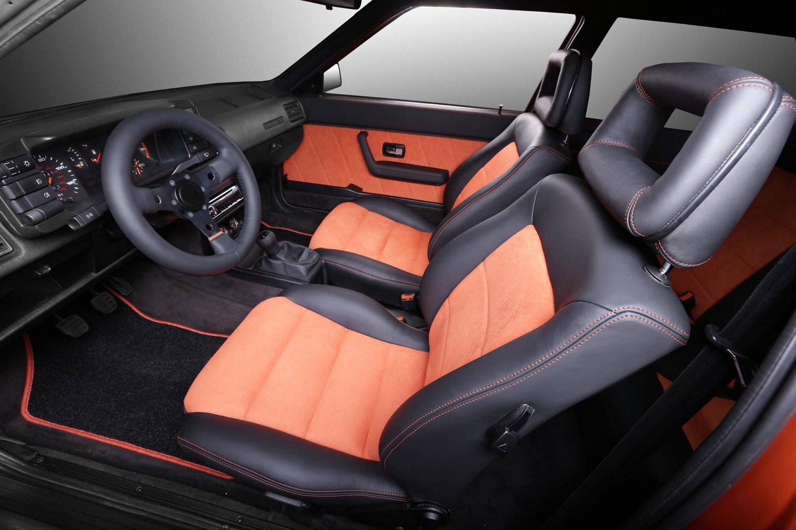 1477150904 audi coupe 18 - Carbon Motors преобразили интерьер Audi B2